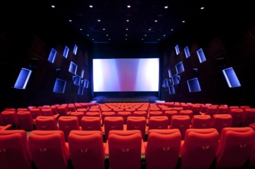 Sinemaseverlerin sayısında artış