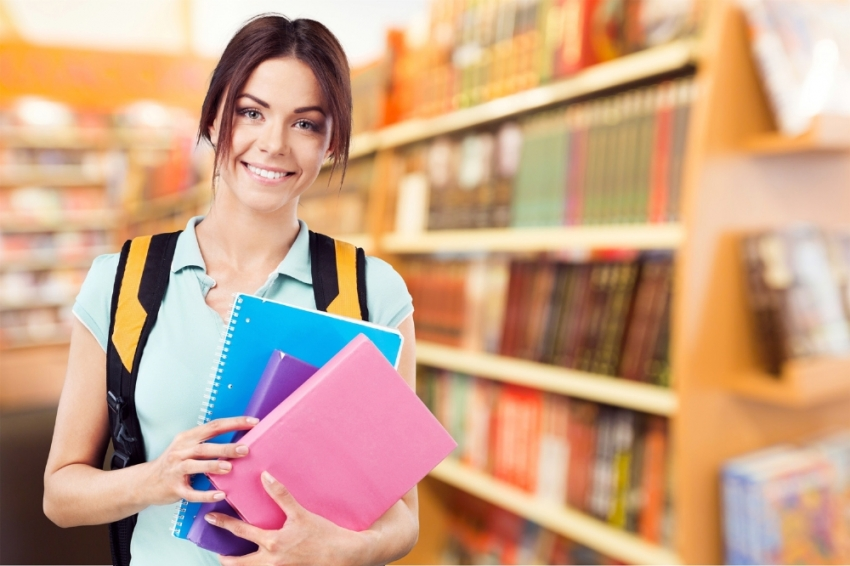 ABD'ye eğitime giden öğrenci sayısı düştü