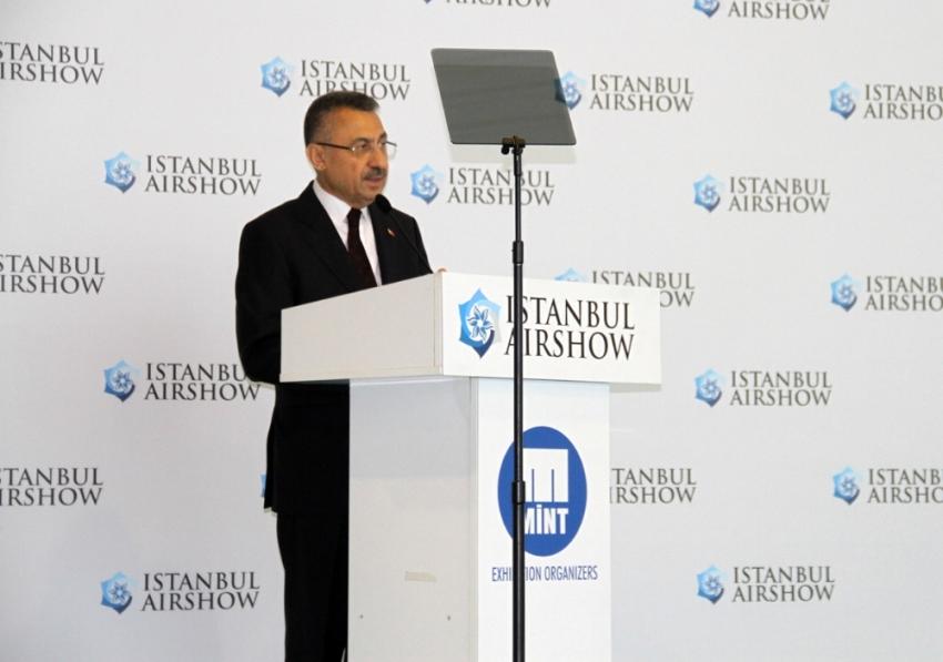 Yeni havalimanı 225 bin kişiye istihdam sağlayacak
