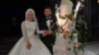 Düğün sonrası 'neden hesap ödedin' tartışmasında damadı vurdular