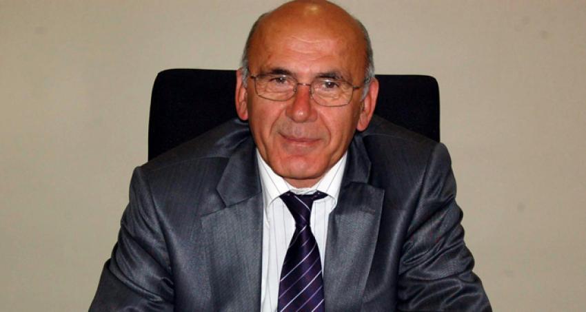 CHP'li başkandan istifa kararı
