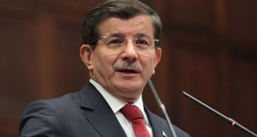 AK Parti'nin adayı kim olacak?