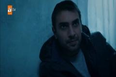 Dayan Yüreğim - Ayfer Vardar - Sen Anlat Karadeniz