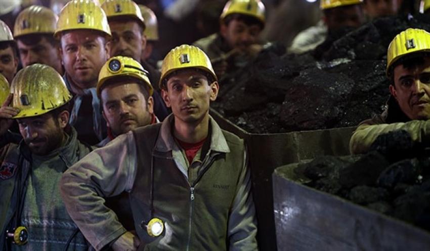 CHP'den kanun teklifi: Asgari ücretten vergi alınmasın