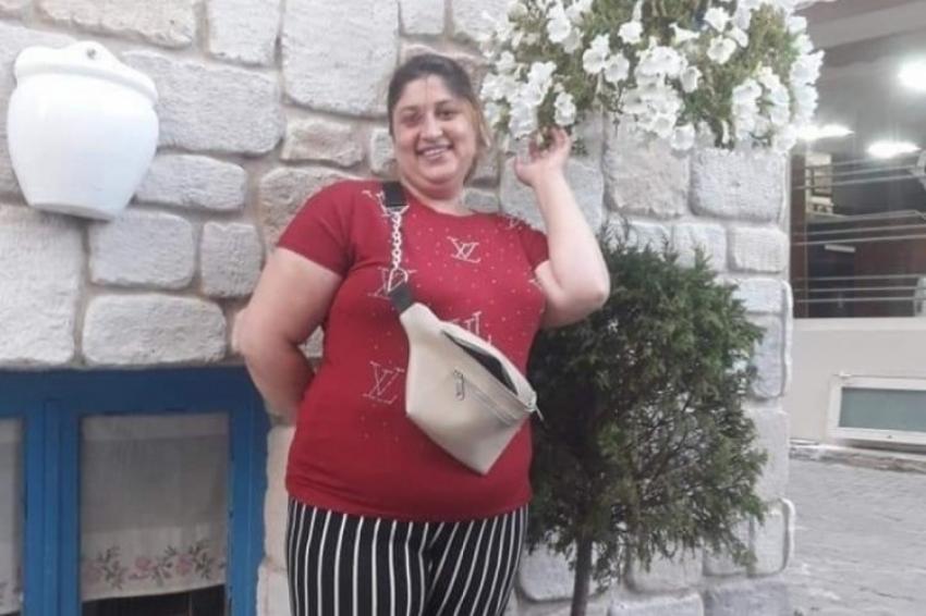 Bursa'da 8 aylık hamile kadının ölümü