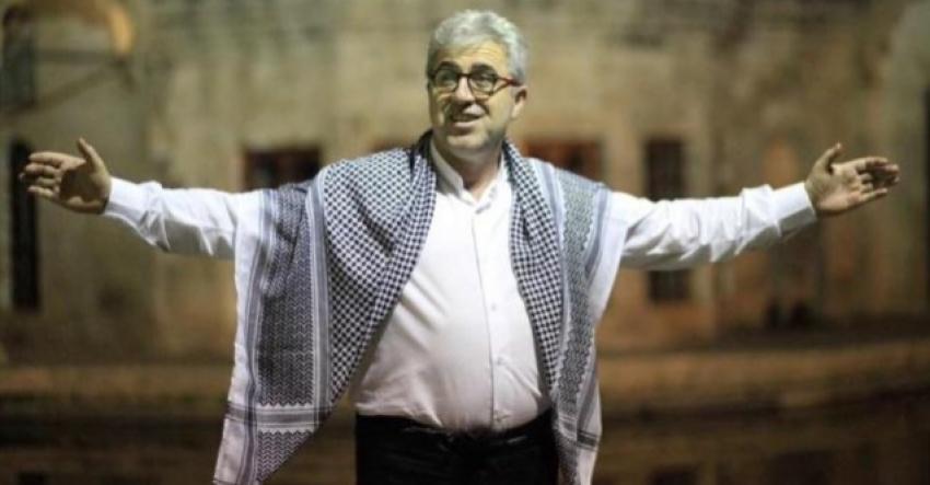 AK Parti Bursa'nın acı günü