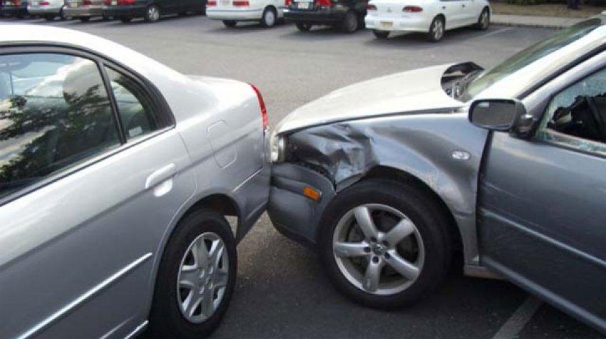 Araç sahiplerine kötü haber! Zam geliyor