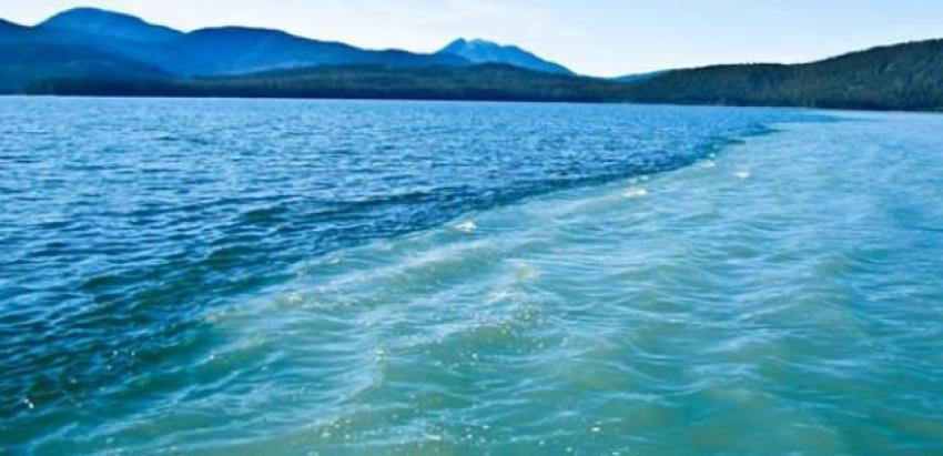 Deniz suyu bu hastalıklara iyi geliyor