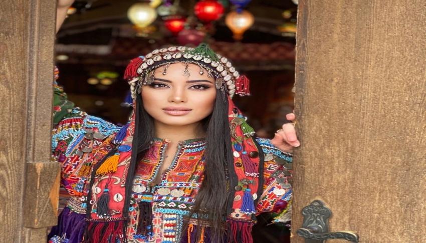 Azra Yünlü'ye digital platformlardan teklif yağıyor