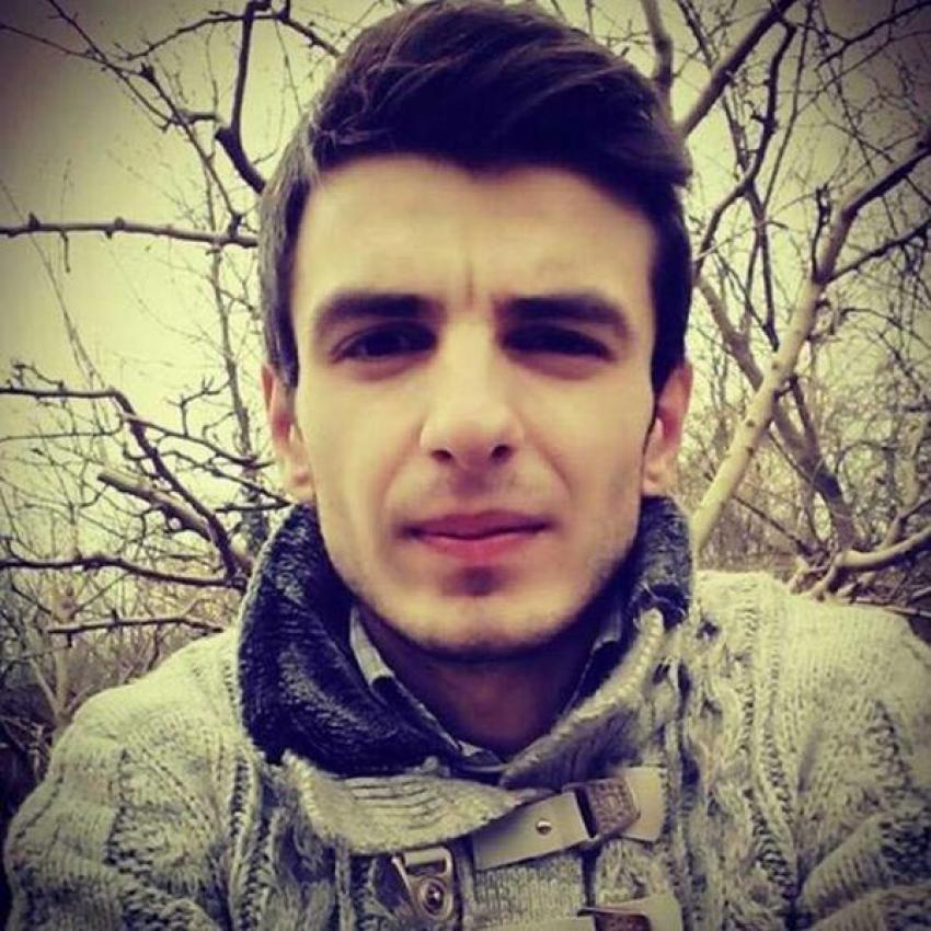 Bursa'da yasa boğan ölüm haberi!