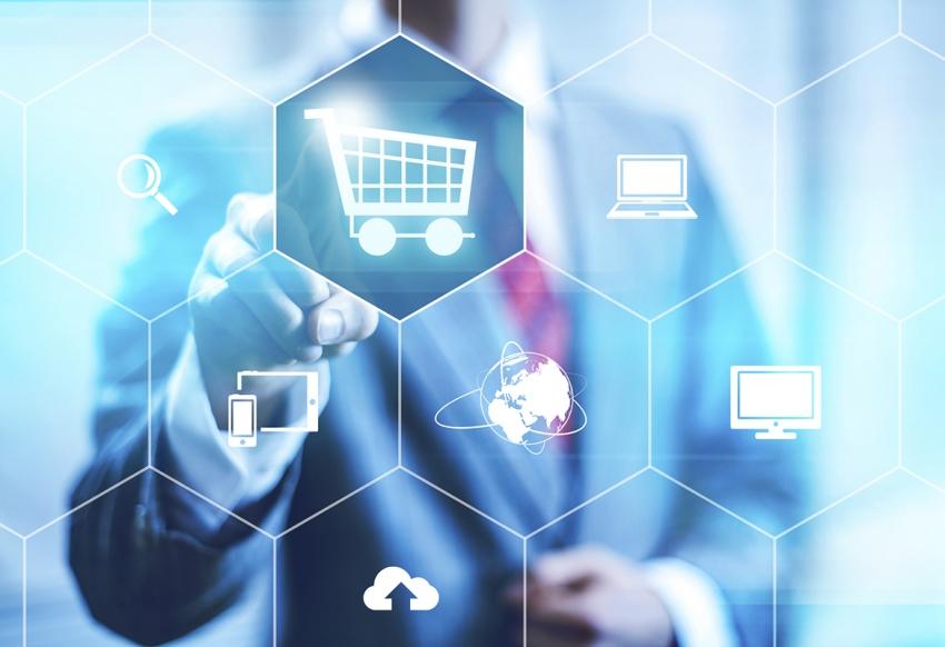 Dijitalleşmenin yolu 'insan'a yatırımdan geçiyor