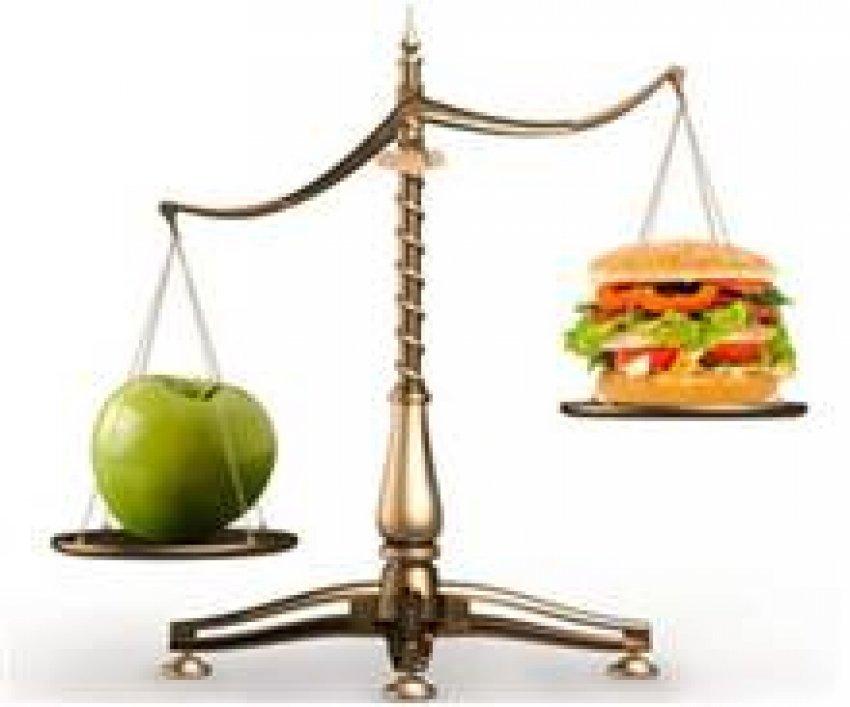 Dikkat! Light gıdalar kilo aldırabilir