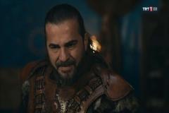 Diriliş Ertuğrul 108. Bölüm Sultan'ın ölümü