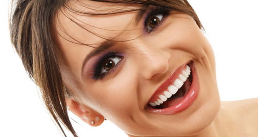 Diş hassasiyetine dikkat!