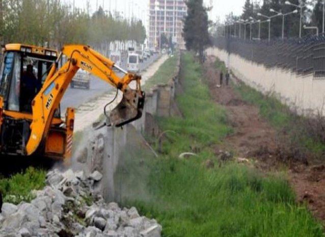 Diyarbakır'da bir ilk