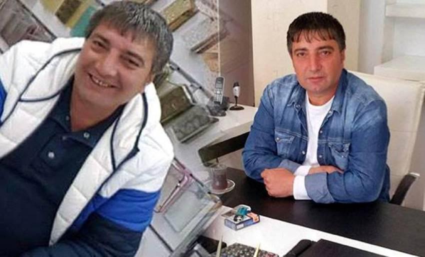 Diyarbakır'da silahlı kavga! 2 ölü, 3 yaralı