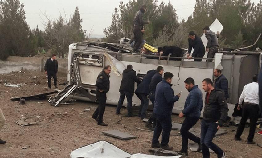 Diyarbakır saldırısında yeni gelişme!