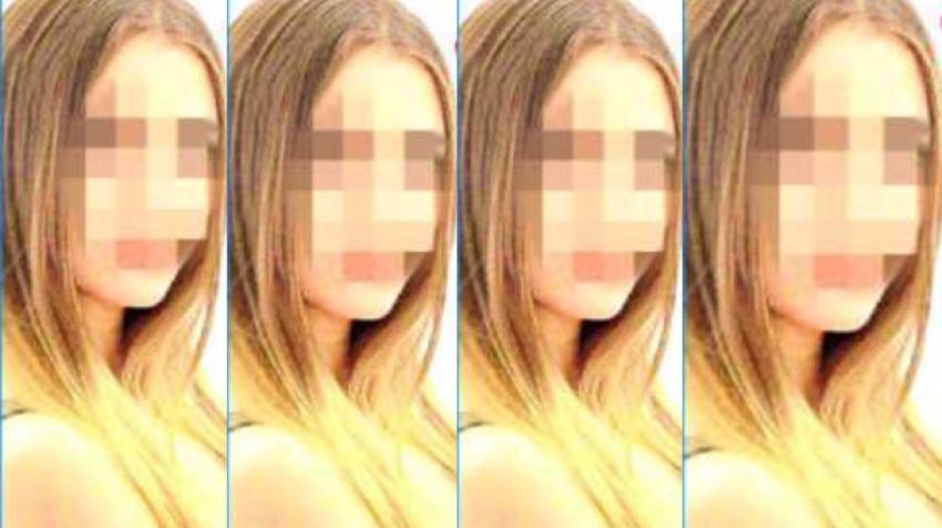 Dizi oyuncusuna cinsel istismar iddiası