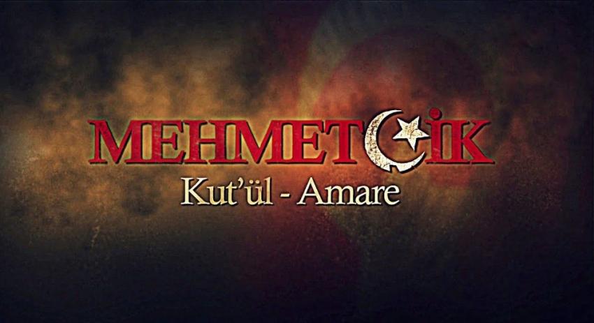 Mehmetçik Kûtulamâre kodrosuna dev isim