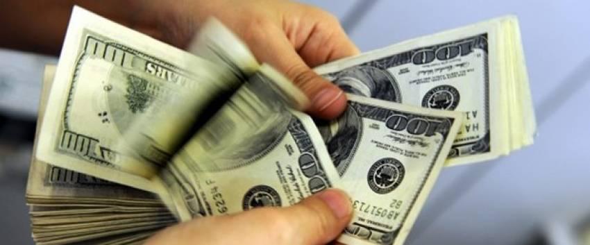 Dolardan rekor üstüne rekor / Gedik Yatırım