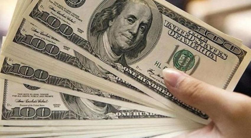 Dolarda inanılmaz artış!