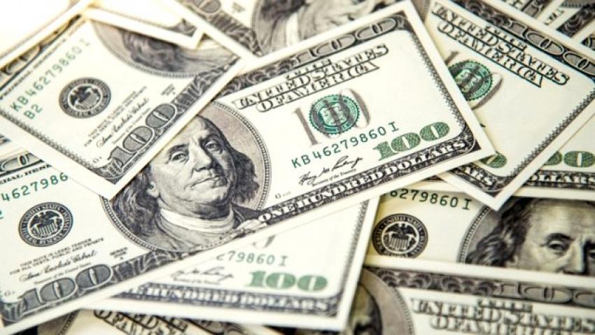 Dolar son 1,5 yılın en yüksek seviyesinden işlem görüyor!