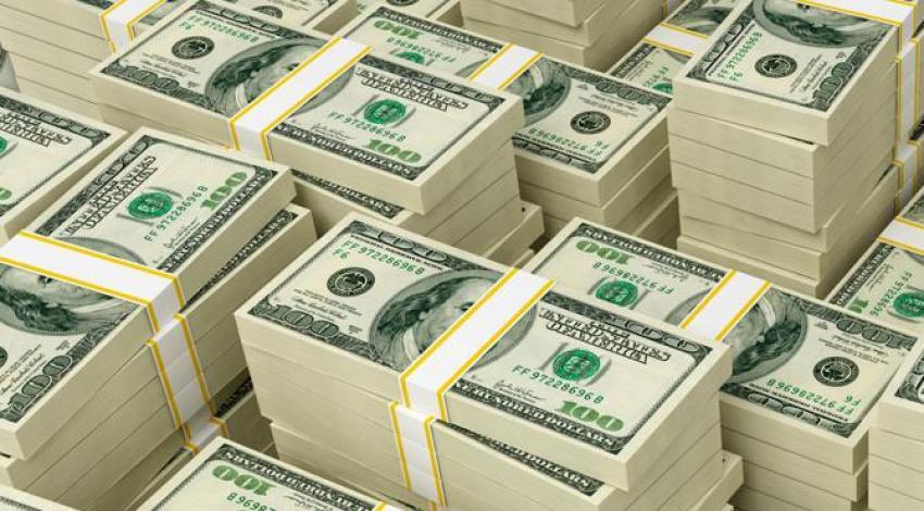 Dolar 2,65′i aştı
