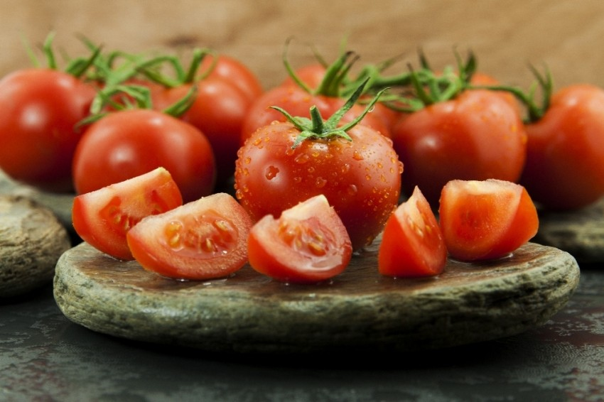 Rusya domatese et şartı getirdi mi?