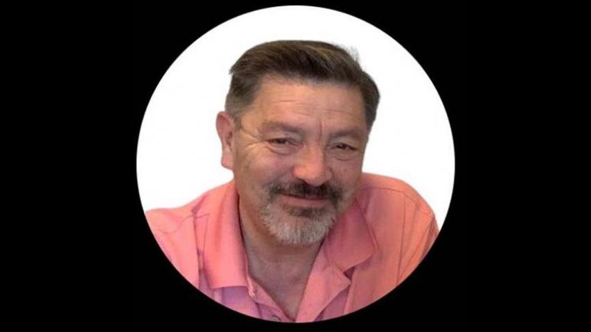 Koronaya yakalanan Prof. Dr. Melih Aktan hayatını kaybetti