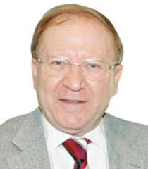 Dr. Mevci ERGÜN