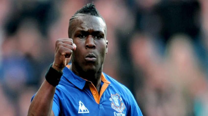 Bursaspor'da Drenthe iddiası
