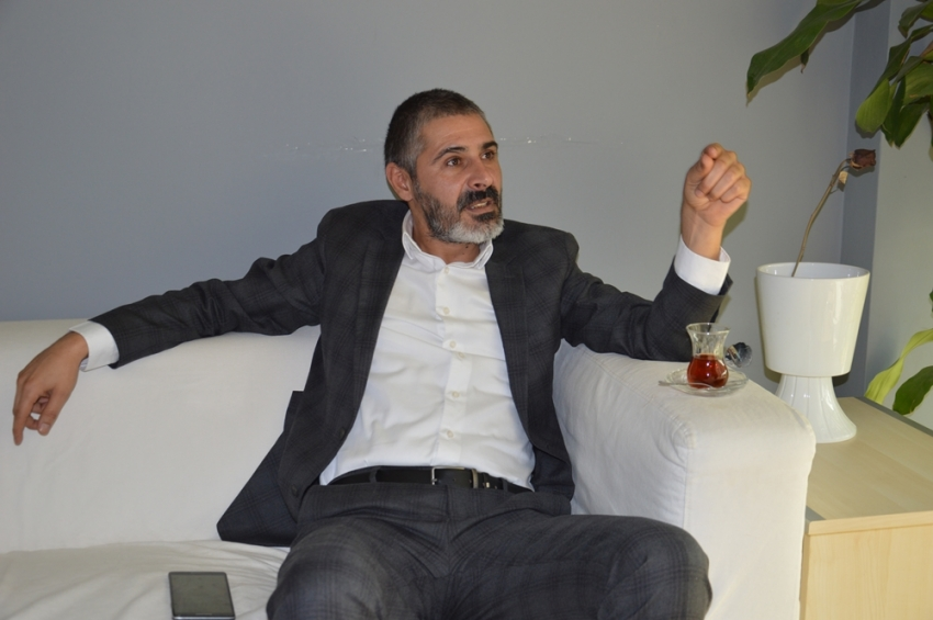 Bursa'da Doğuş Nakliyat güvencesi