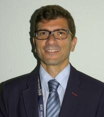 Prof. Dr. Ufuk ŞEKİR