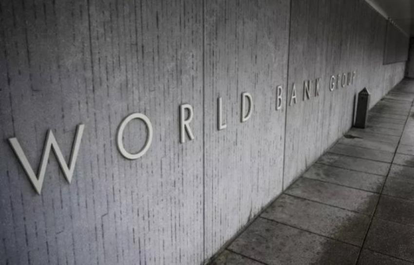 Dünya Bankası yeni başkanını seçti