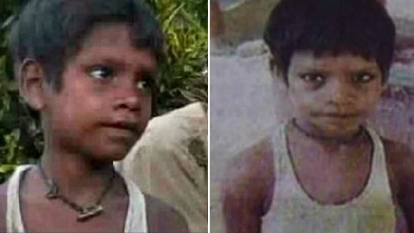 8 yaşındaki çocuk 3 kişiyi öldürdü