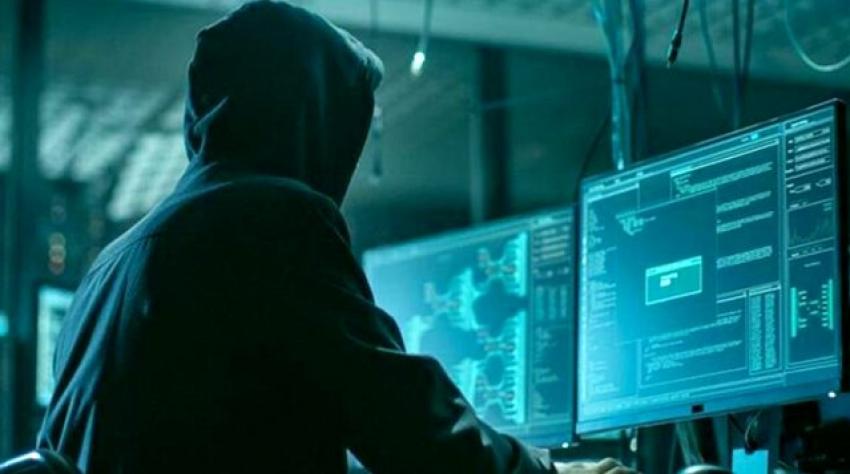 Ünlü markaya hacker saldırısı!