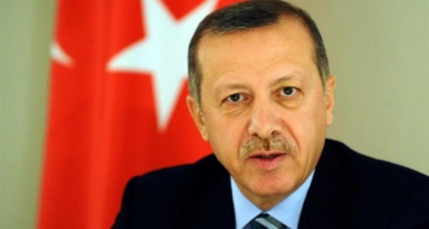 Erdoğan Suriyeli sığınmacılarla iftar yapacak