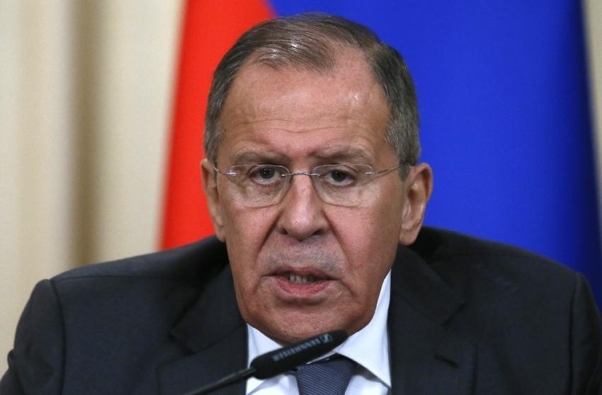 """""""Rusya İdlib'de insani koridor oluşturacak"""""""