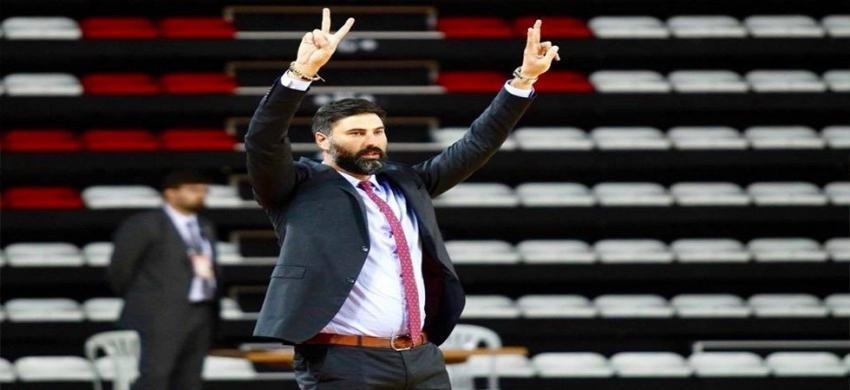 Bursaspor Basketbol'dan iki transfer