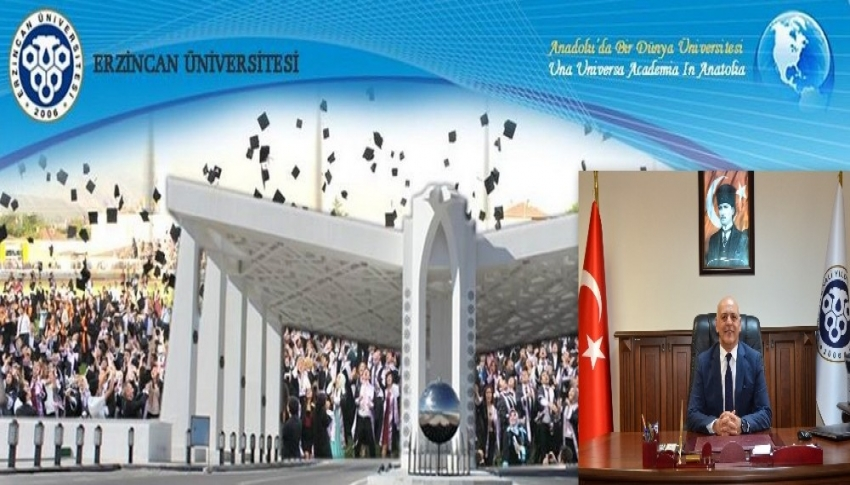 Trabzon'u öfkelendiren EBYÜ Rektör Yardımcısı hakkında idari işlem başlatıldı
