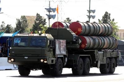 İran ordusu, Kuzey Irak sınırında askeri tatbikata başladı
