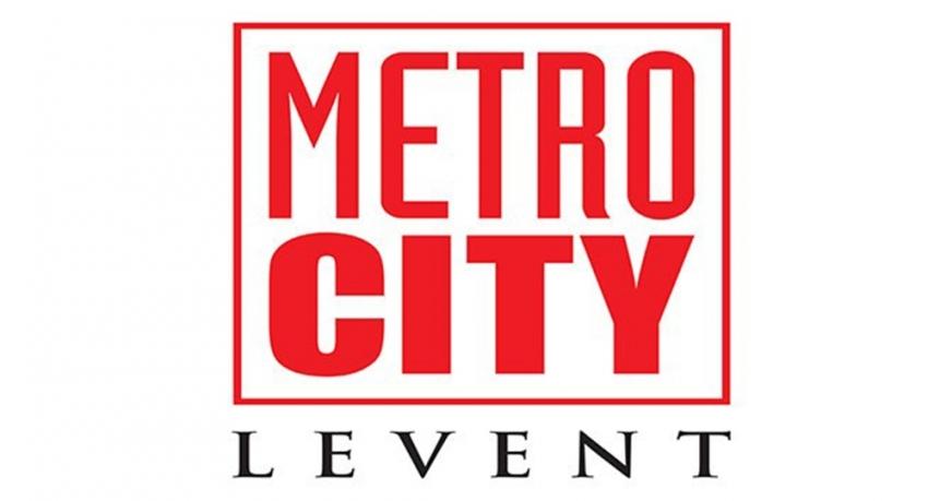 MetroCity'den açıklama