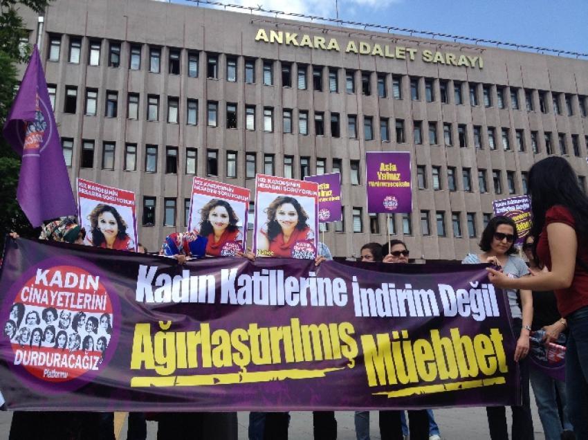 Öldürülen TRT sanatçısının babası isyan etti