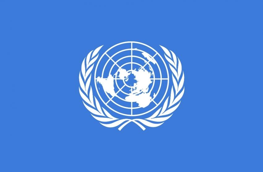 BM: 1 milyondan fazla Suriyeli yerinden edildi