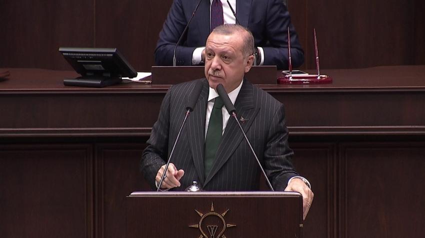 Batı'nın 'Gezi' ikiyüzlülüğüne sert tepki