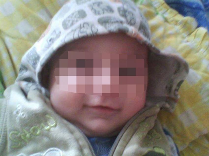 Avcılar'da vahşet: 1 buçuk yaşındaki kızına...