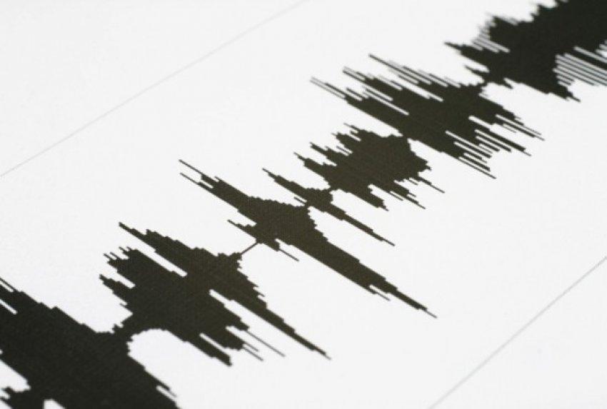 Türkiye için korkutan deprem uyarısı!