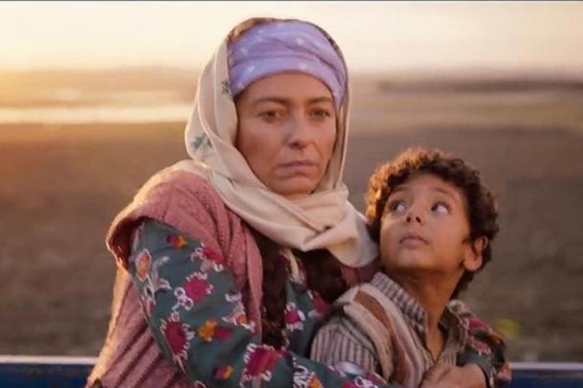 'Müslüm' 2018'in en çok izlenen filmi oldu