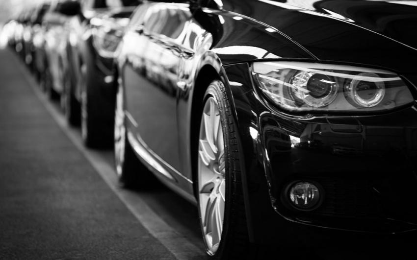 Türkiye'deki otomobillerin yüzde 37,87'si LPG'li