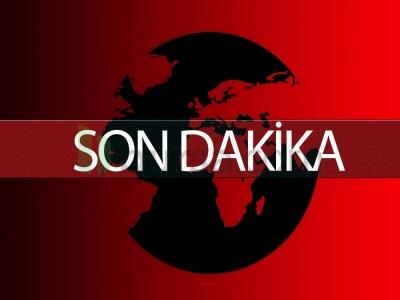 Diyarbakır'da hukuk bürosuna silahlı saldırı:2 yaralı